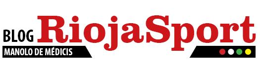 Blog – Juan Manuel de Médicis